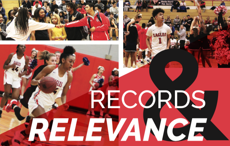 Records and Relevance