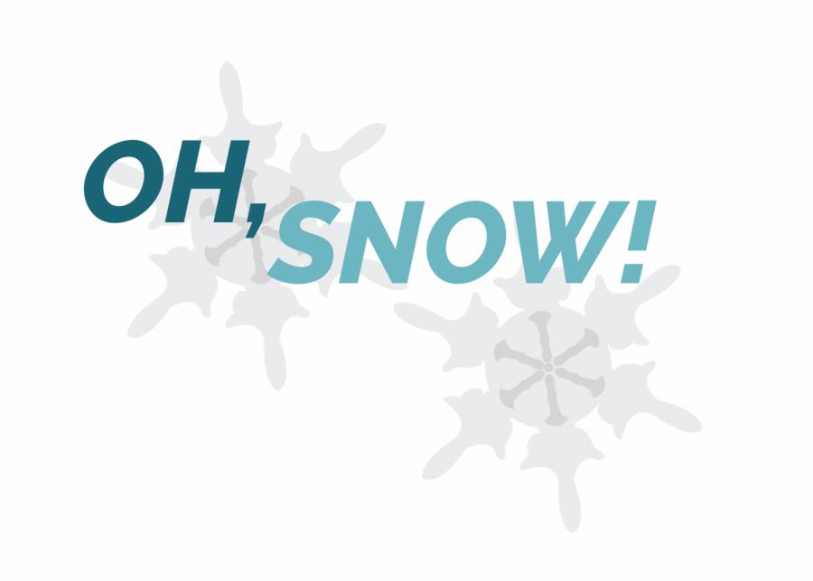Oh%2C+Snow%21