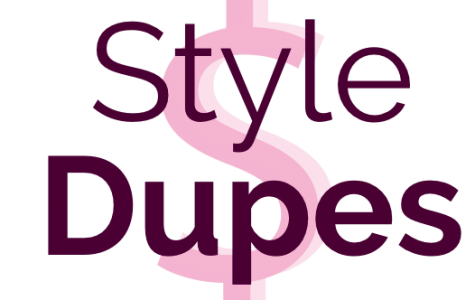 Style Dupes