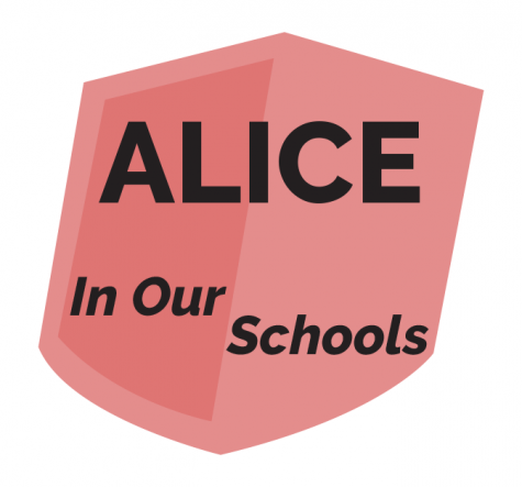 Alice in Our Schools