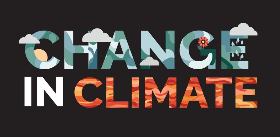 Change+in+Climate